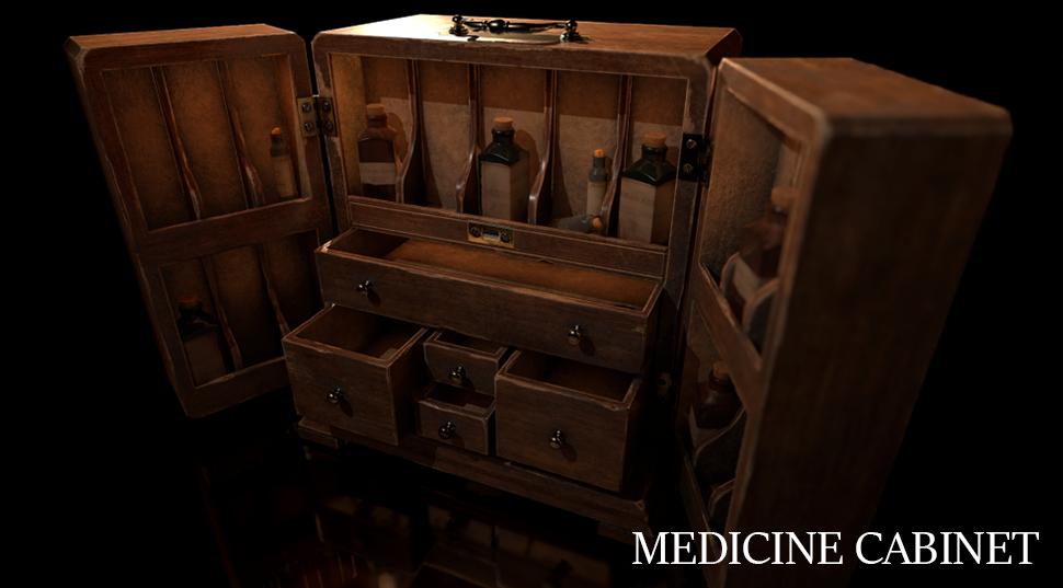 Medicine Cabinet-1.png