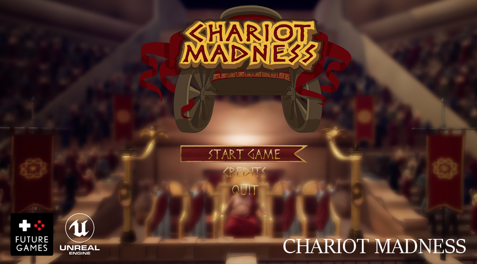 Projects_chariot
