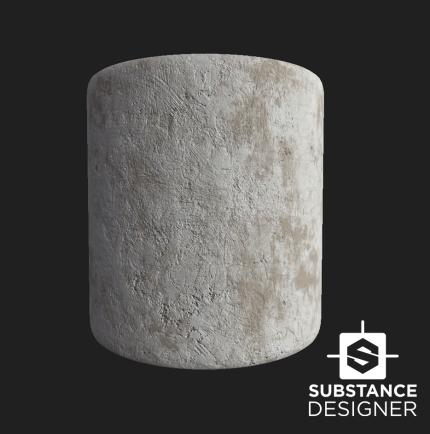 SD_Cement