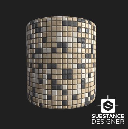 SD_FloorTileClean