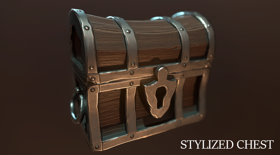 Stylized Chest.png
