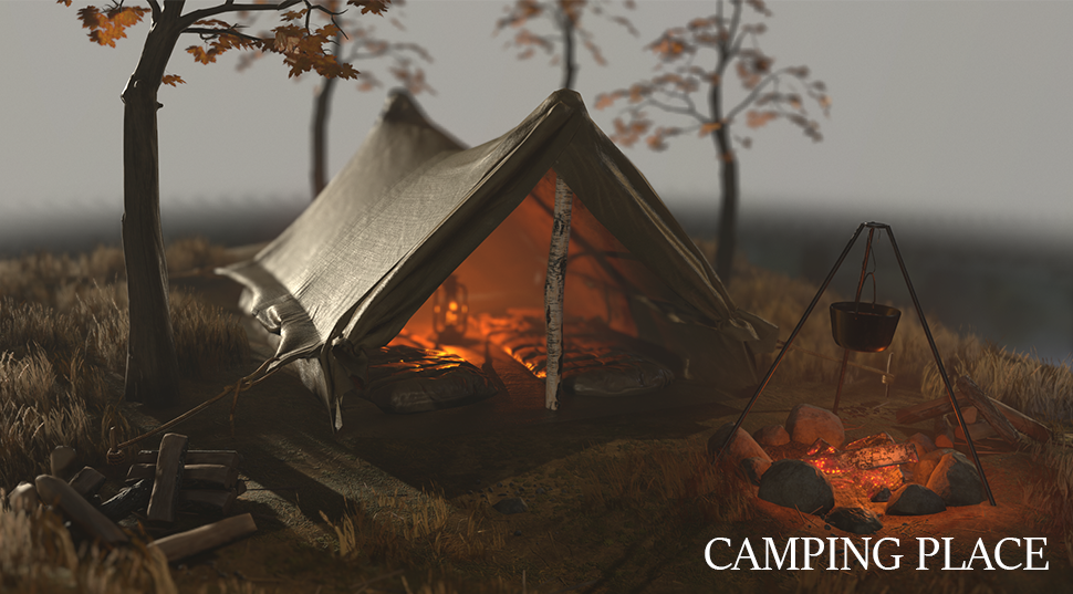 projects_camping